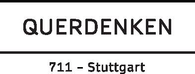 Querdenken-711 - Wir für das Grundgesetz